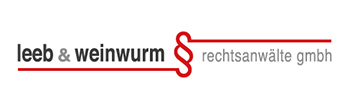 Leeb & Weinwurm Rechtsanwälte GmbH Logo